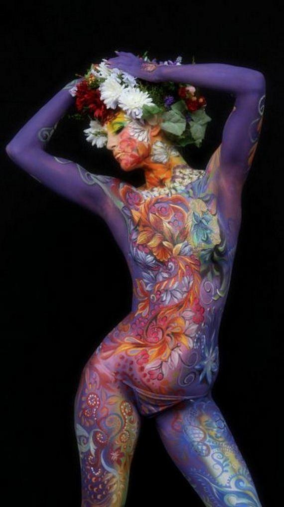 04-body-paint