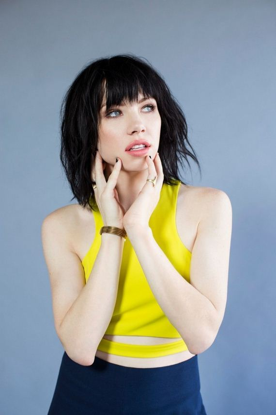 04-carly-rae-jepsen