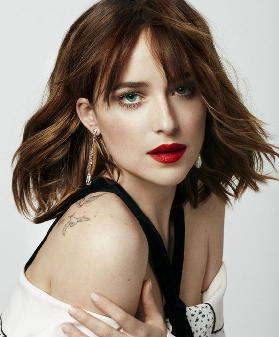 04-dakota-johnson