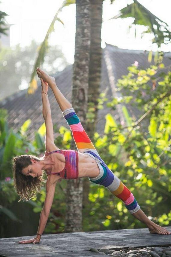 04-flexible-girls