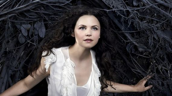 04-ginnifer-goodwin