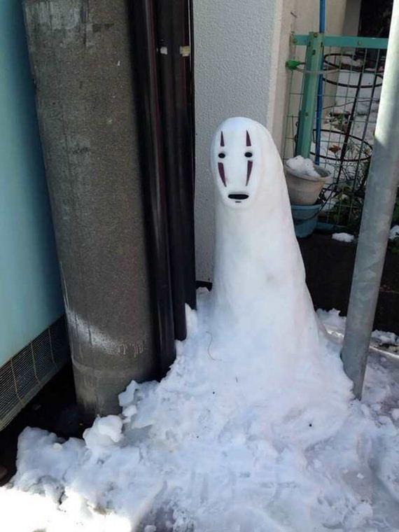 04-crazy_snowmen