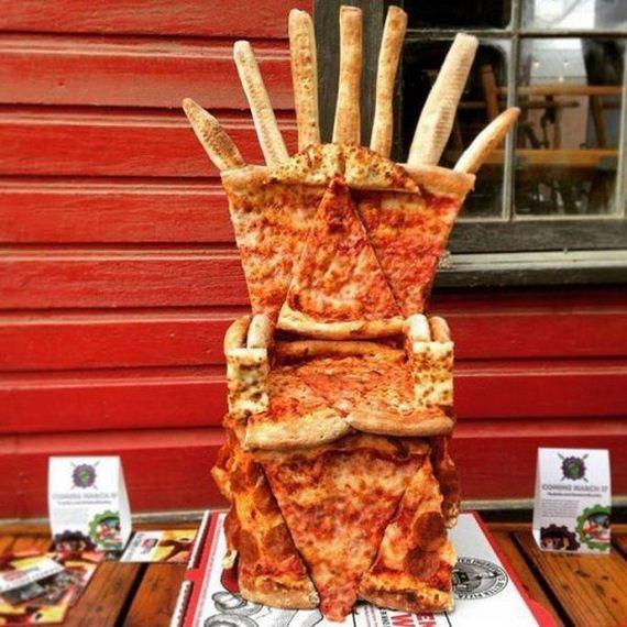 04-food-art