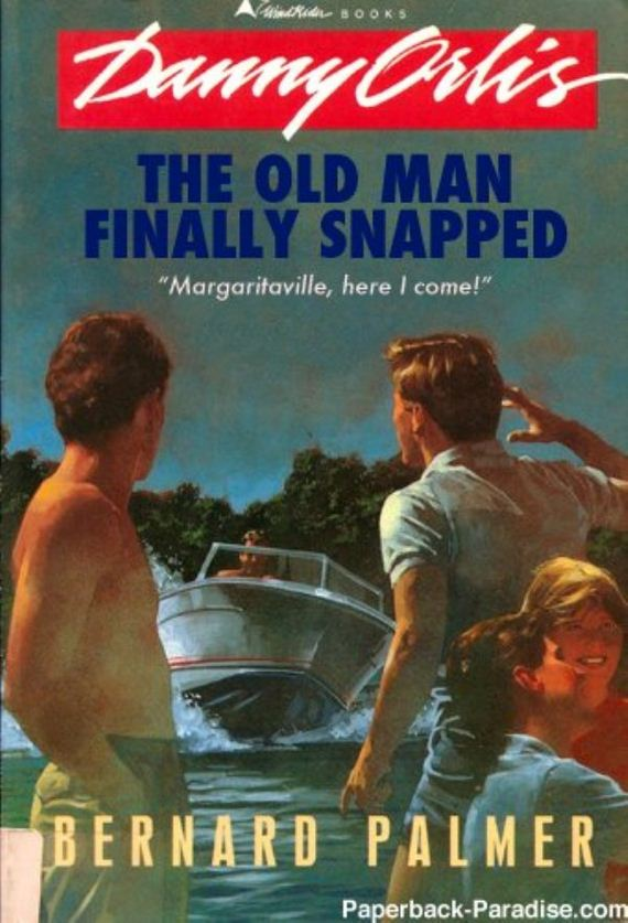 04-funny-fake-paperback-books-titles