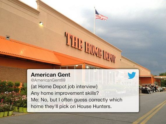 04-hilarious-house-hunters-tweets-anyone-can-relate-too