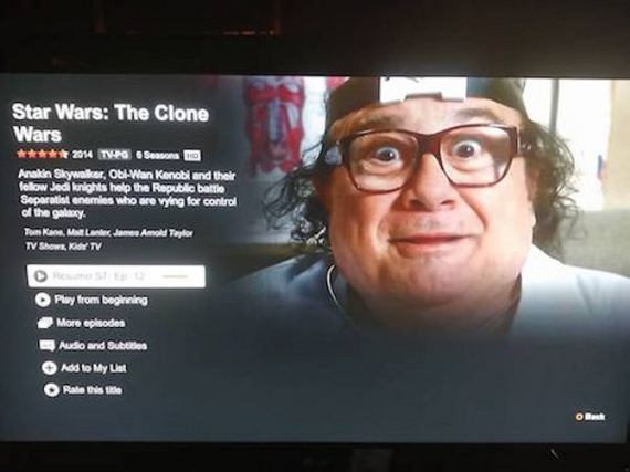 04-netflix-description-glitches-make