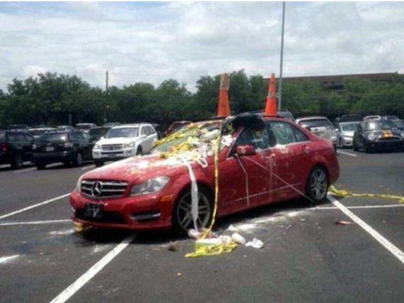 04-parking-revenge