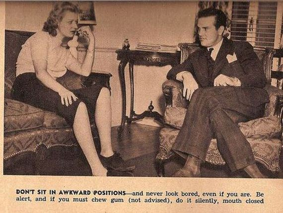 04-womans-dating-guide-from-1938