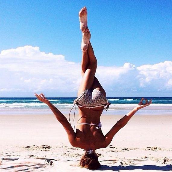 05-flexible-girls