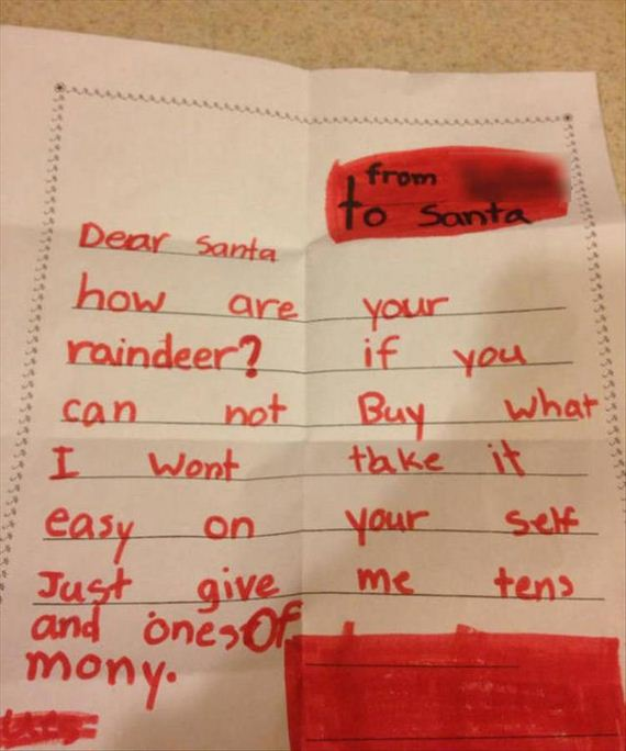05-letters-to-santa