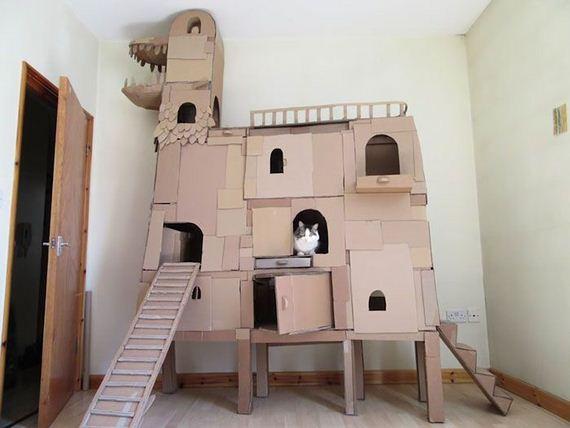 05-cardboard_cat