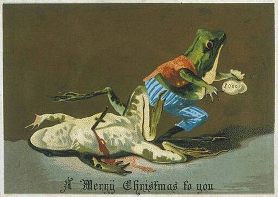 05-christmas_cards