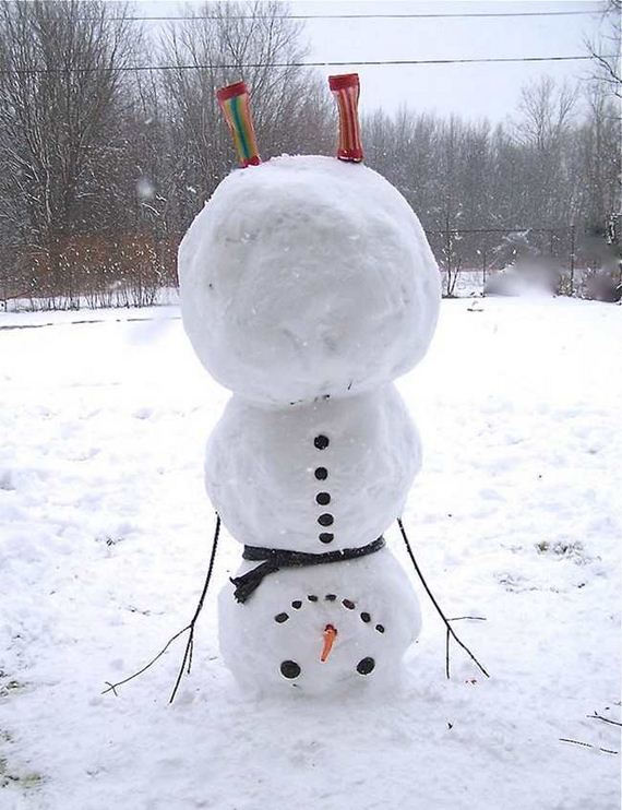 05-crazy_snowmen