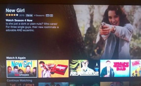 05-netflix-description-glitches-make