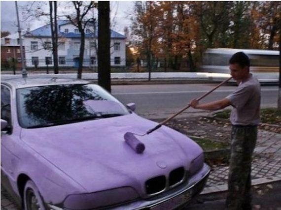 05-parking-revenge