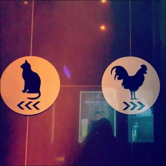 06-creative-toilet-signs