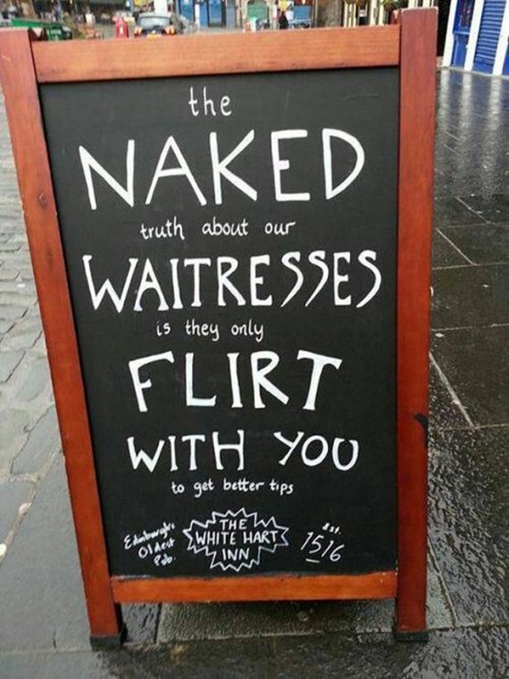 06-funny-signboards