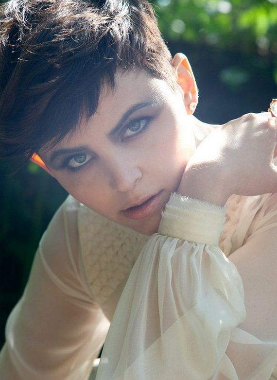 06-ginnifer-goodwin
