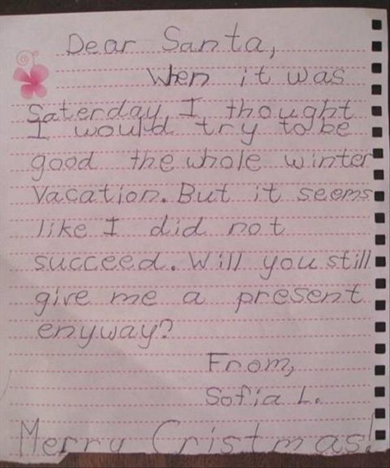 06-letters-to-santa