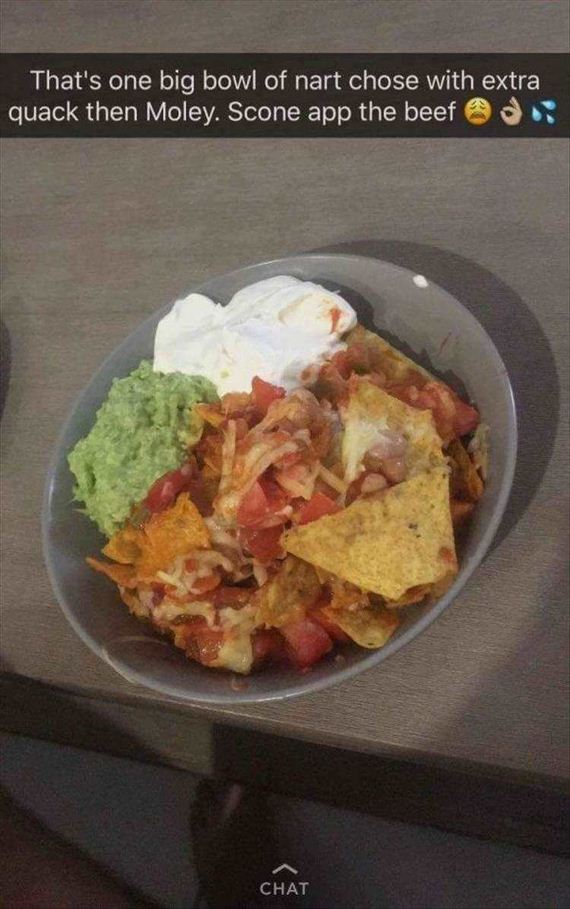 06-meals