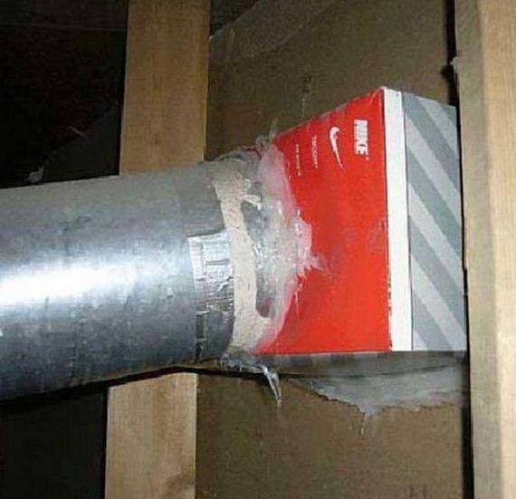 06-weird-house-repairs