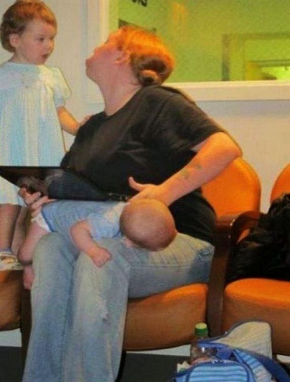 06-worst-parenting