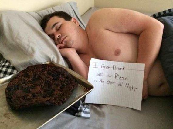06-worst-roommates