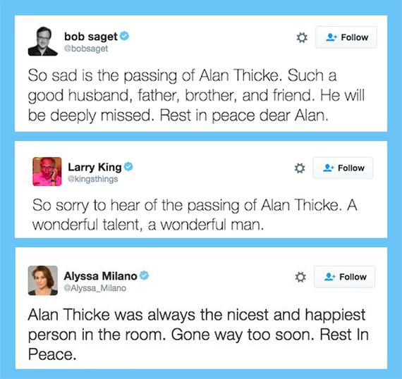 06-alan-thickes-last-words-to-his-son