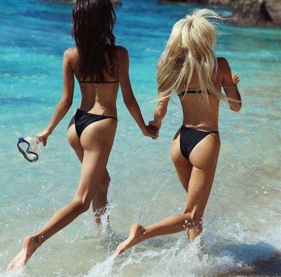 06-bikini-girls