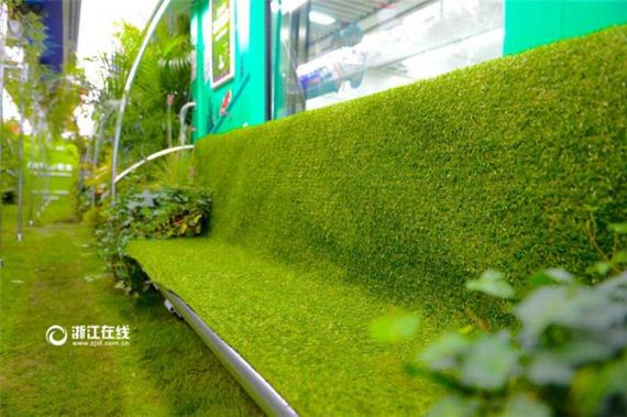 06-china_green_metro