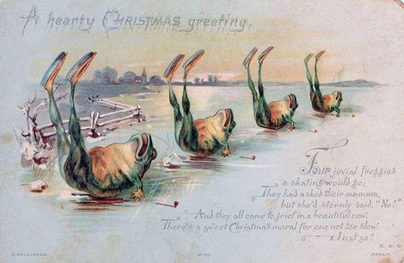 06-christmas_cards