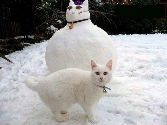 06-crazy_snowmen