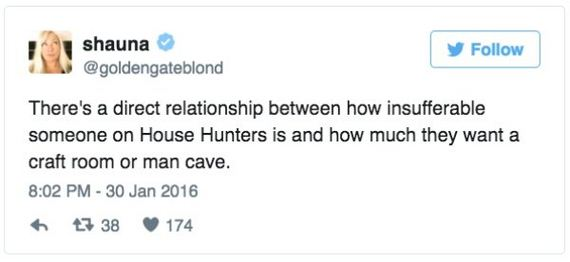 06-hilarious-house-hunters-tweets-anyone-can-relate-too
