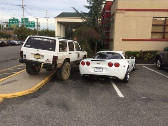 06-parking-revenge