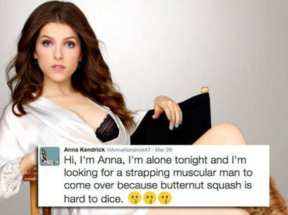 06-well_anna_kendrick_is_definitely_good_at_twitting