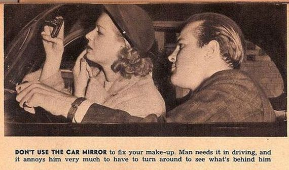 06-womans-dating-guide-from-1938