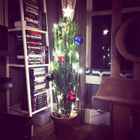 06-xmas-tree