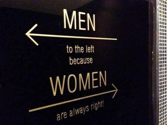 07-creative-toilet-signs