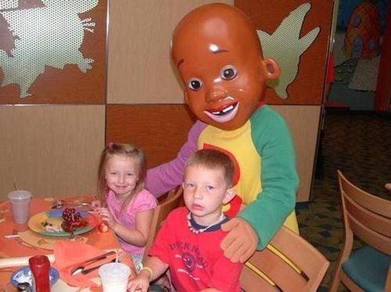 07-creepiest-pictures