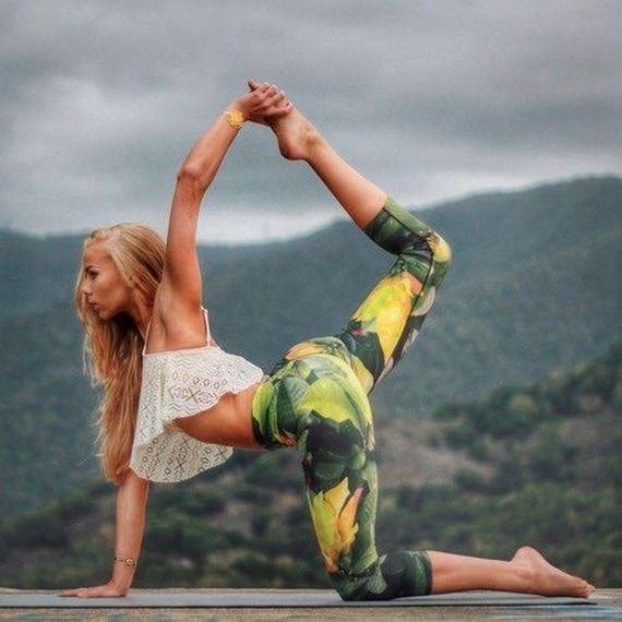 07-flexible-girls