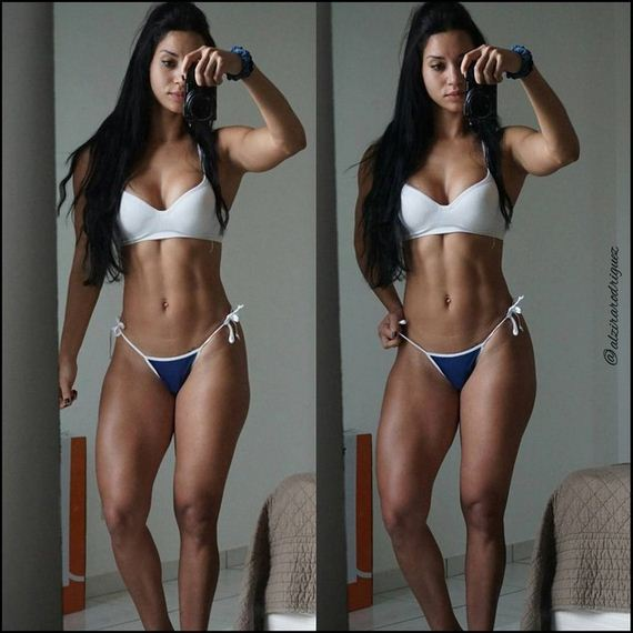 07-girls-with-abs