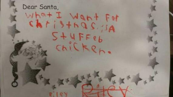 07-letters-to-santa