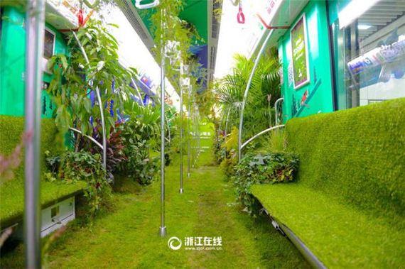 07-china_green_metro