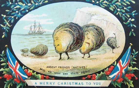 07-christmas_cards
