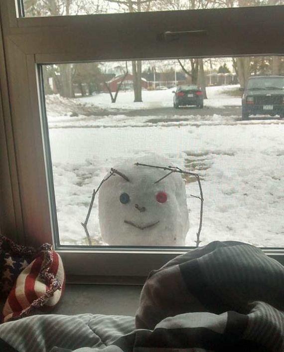 07-crazy_snowmen