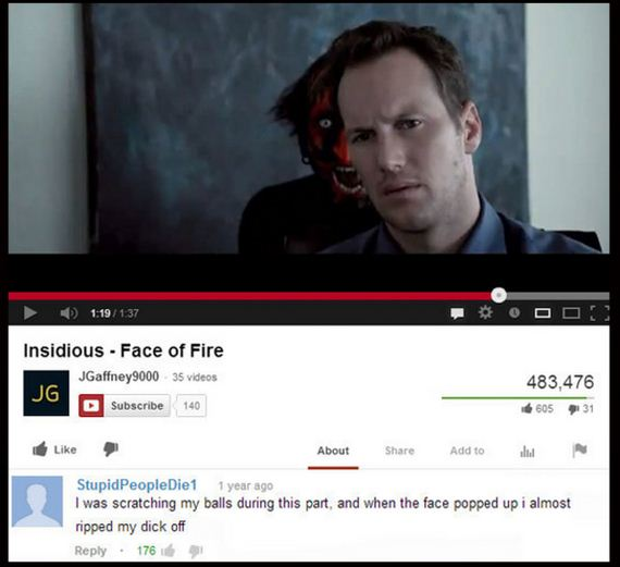 07-funniest-youtube-comments