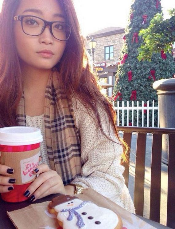 07-girls-with-glasses