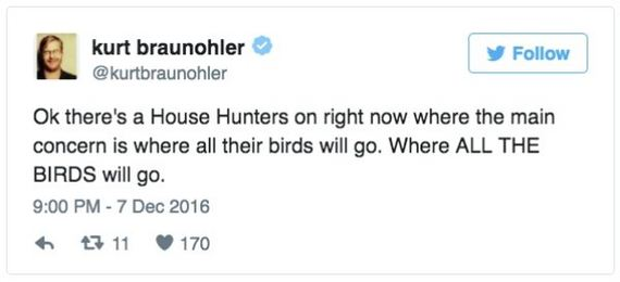 07-hilarious-house-hunters-tweets-anyone-can-relate-too