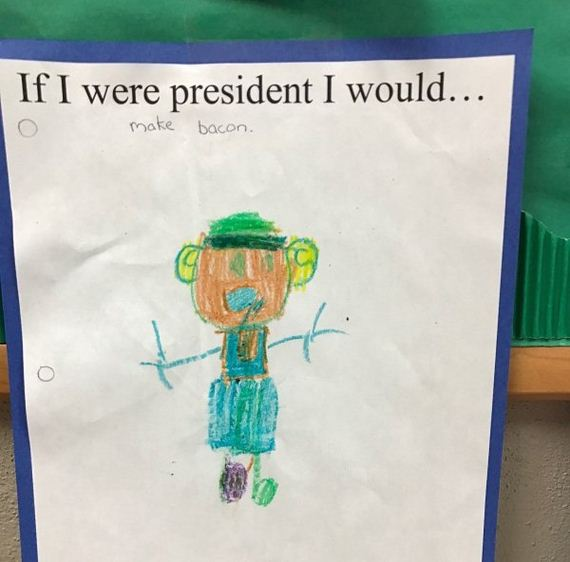 07-kids-are-insane-these-notes-prove