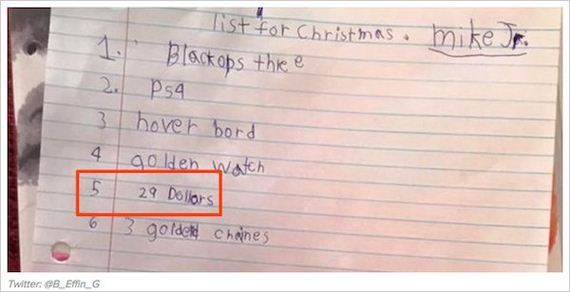 07-kids-christmas-lists-sure-do-get-specific